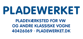Plade Werket