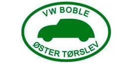 VW Boble - Øster Tørslev